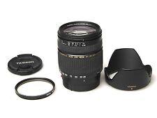Tamron AF XR Macro 28-300mm F3.5-6.3 f. Sony Alpha