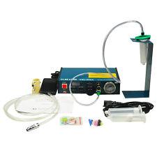 YDL-983A Professional Precise Digital Auto Glue Solder Paste Liquid Dispenser