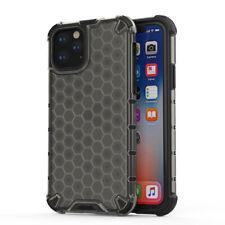 """Coque Etui Housse Case Cover Anti-choc Honey Armor pour iPhone 13 (6,1"""")"""