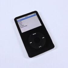 Apple iPod Video Classic 60GB 5th Gen Generation Black MP3 WARRANTY