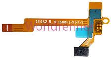 Sensor Flex sensor de proximidad Cable Lightsensor Light  Motorola Droid Turbo 2