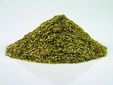 Loose leaf Herbal Infusion Brazilian Mate (Yerba Mate), green, unroasted - 100g