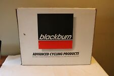 Blackburn Mag Trak Stand RX-6 Stationary Training Bike Stand New Sealed In Box