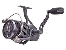 Van Staal VM150 Spinning Reel Offshore Tuna Fishing Spinning Reel