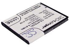 Li-ion Battery for HTC HD3 T9295 BA S540 HD7s 35H00143-01M BA S460 Wildfire S