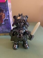 Bad Taste Bears - Dark Vibe, NemesisNow. Star Wars Darth Vader