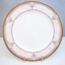 Noritake PACIFIC MAJESTY 9771 Dinner Plate