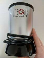 Magic Bullet Blender, Lids, Blades, Cups, Caps, Shaker lids