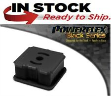 POUR CLIO 2 172 /& 182 Sports Powerflex front strut Top Mount BUISSONS PFF60-1120