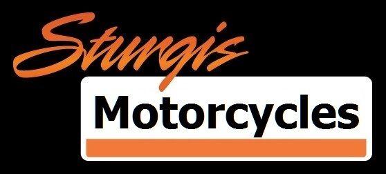 SturgisMotorcycles