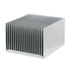 Arctic Alpine 11 Cooling CPU Coolers ACALP00011A
