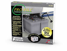 Flow-Rite RV-2000 Pro-Fill 6 Volt Battery Watering Station