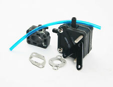 Water pump for rc gas boat zenoah 260pum 290pum engines water cooling
