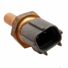 VE375135 coolant temperature