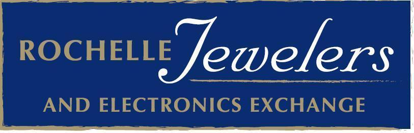 Rochelle Jewelers