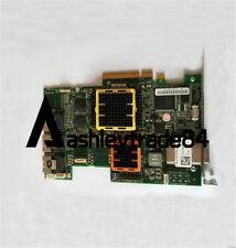 Used Raid Controller Card Asr-51245 2268100-R Adaptec Ddr2 Sas/Sata 300Mbps