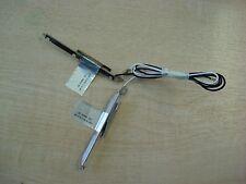 HP Pavilion DV6-3000 L + R Antena WiFi Inalámbrica Cables Set Par