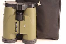 Swarovski  SLC 7 x 42 Binoculars   really  crystal clear views