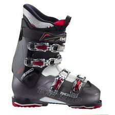 Dalbello Aerro 65 Men's Ski Boots 26.5