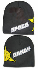Space Dandy Beanie Hat Cap ~ Officially Licensed ~ BRAND NEW