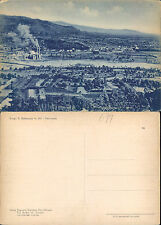 BORGO SAN DALMAZZO-F.G.-PIEMONTE(CN) N.42225