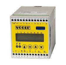 VOGEL IGZ 51-20 A2B00001148 LC3000-E+472