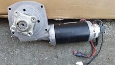Permobil C300 Wheelchair Drive Motor Right Side 313934-99-1