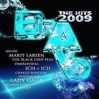 Bravo The Hits 2009 von Various | CD | Zustand gut
