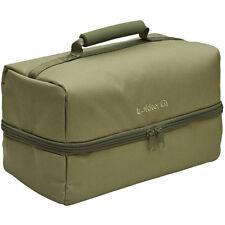 NEW Trakker NXG XL PVA Pouch Fishing Luggage 32.5cmx19cmx20cm 204945