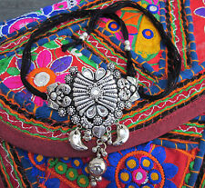 Upper Arm Cuff Bracelet Armband Armlet Boho Gypsy Hippie Retro Goth Punk Style