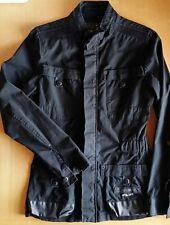 Women G-STAR Army Jacket  Size Medium