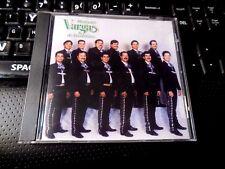 Aniversario 100 Canciones Mexicanas Que Canta el Mundo - El Mariachi Vargas de T