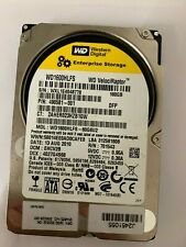 WD VelociRaptor 160GB WD1600HLFS SATA 2.5-inch Internal Hard Drive