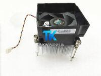 FOR HP Pavilion 95W Intel CPU Heatsink Fan New 644724-001 TK