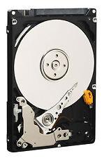 """Discos duros internos Western Digital 1,8"""" para ordenadores y tablets"""