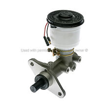 Brake Master Cylinder Fenco NM52518