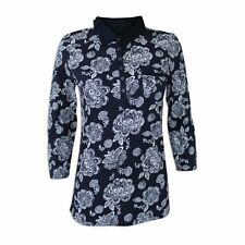Debenhams 3/4 Sleeve Regular Tops & Shirts for Women