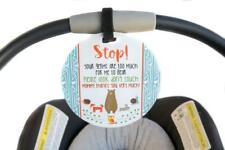 Woodlands Tag - Stop Your Germs Are Too Much For Me To Bear Please Look Don't...