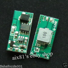 6V-14V 445nm 520nm 1W 2W 3W Blue Laser Diode Drive Driver Board Constant Current