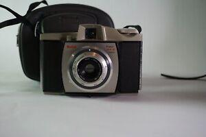 kodak brownie 44b film camera