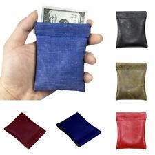 Women Coin Purse Mini Short Wallet Bag Money Change Key Credit Card Holder 1PC