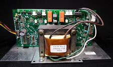Simplex-Grinnell 478-300 562-906 907 0636063 Fire Alarm Amplifier Assembly Circ