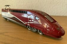 HO 1//87 MEHANO CARDAN DE MOTRICE POUR TGV TOUS TYPES