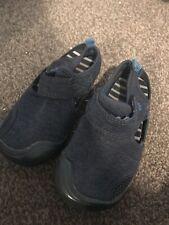 Boys Next Sandals Size 8