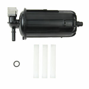 Fuel Filter BOSCH for Audi Brand New Premium Quality