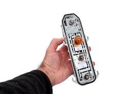 RENAULT CLIO MK2 FACE-LIFT MODEL 2001-2006 BULB HOLDER FOR REAR TAIL OUTER LIGHT