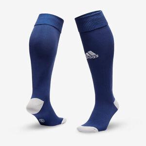 Adidas Milano 16 Aeroready Cushioned Men's Adults Junior Football Socks Navy