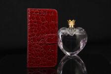 Étuis, housses et coques rouge iPhone 6 pour téléphone mobile et assistant personnel (PDA) à motifs