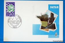 FRANCE CPA   Carte Postale Maximum DATAR Yt 1995 C