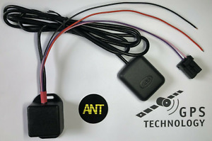 NEW Automatic GPS | Saturn Vue | Electronic power steering controller box Kit